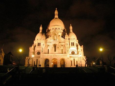 PARIS022