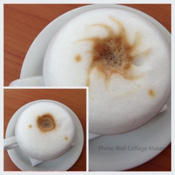 cafe-singular